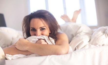 5-beneficios-para-la-salud-obtenidos-de-la-masturbacion-2