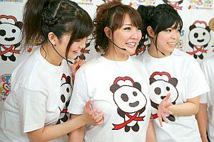 doceavo-evento-para-tocar-las-tetas-de-las-actrices-japonesas-del-porno