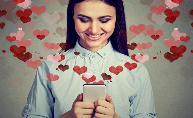 Conoce los beneficios de los encuentros casuales y de buscar pareja por internet