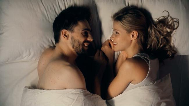 Por qué hay fantasías sexuales que tenemos miedo a contar y si se cuentan a una escort